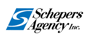 Schepers Agency, Inc.